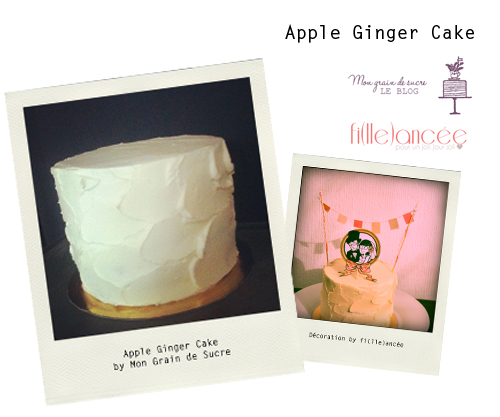 apple-gingercake3